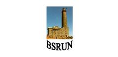 BSRUN