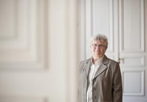 Katarzyna Chałasińska-Macukow