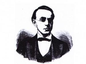 Piotr Ławrowski