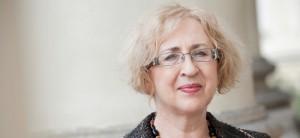 Prof. Anna Giza-Poleszczuk