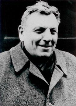 Białkowski