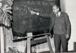 Klemens Szaniawski