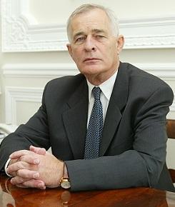 Prof. Piotr Węgleński
