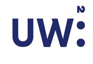 Logo i hasło 200 lat UW
