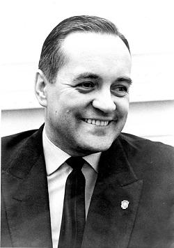 Zygmunt Rybicki