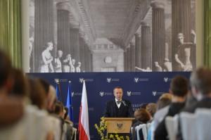 Prezydent Estonii