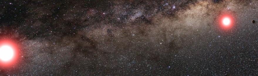 Pozasłoneczny układ planetarny, projekt OGLE