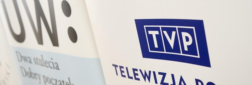 UW-TVP