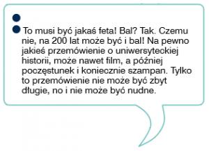 telejubileusz_1