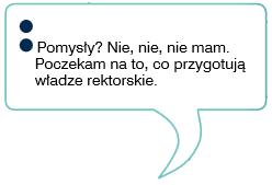 telejubileusz_2