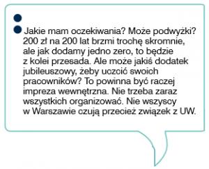 telejubileusz_3