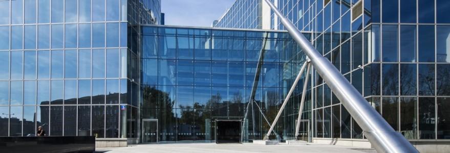 Centrum Nowych Technologii.