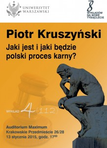Plakat Kruszynski-1