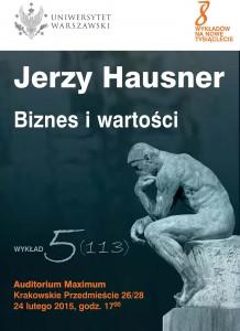 Plakat Hausner-1_2