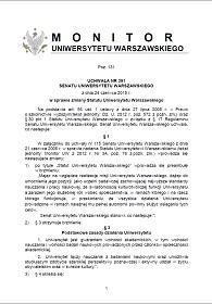 Okładka1.statut