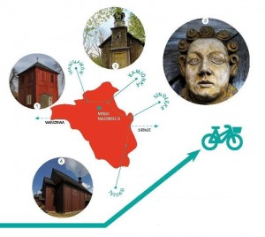 mapa_drewniane_mazowsze