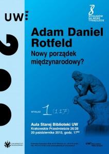 Plakat_Rotfeld