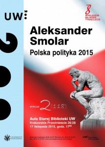 Plakat_A.Smolar