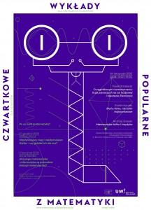 Plakat_wykłady_z_matematyki