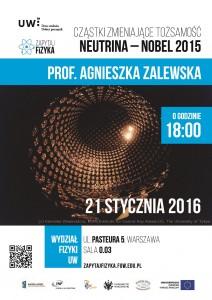 Plakat_prof.Zalewska