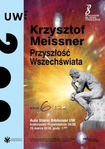 Prof.Meissner_plakat