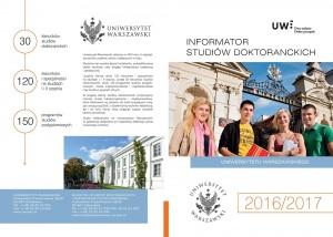 Informator_studiów_doktoranckich_2016-2017