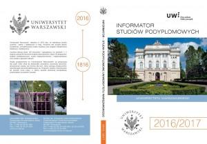 informator_studiów_podyplomowych_2016-2017