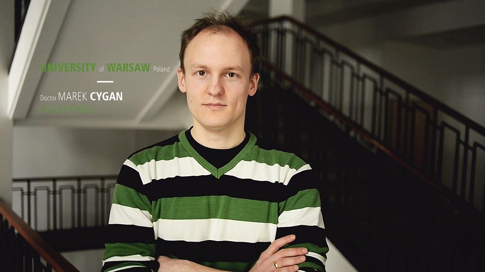 marek_cygan_film