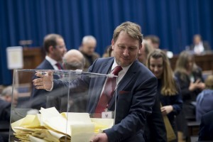 wybory rektora 2016 (4)