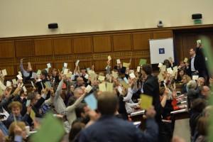 wybory rektora 2016 (6)