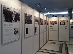 Wystawa_w_sejmie_1