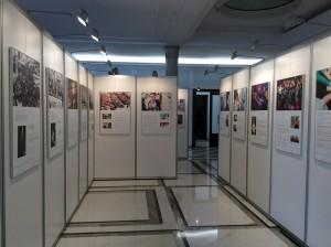 Wystawa_w_sejmie_2