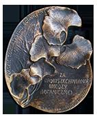 medal_dla_Ogrodu_Botanicznego_2016