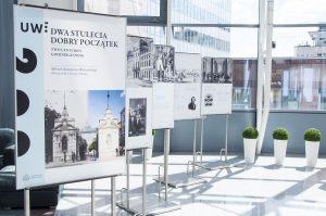 Wystawa PKO BP (1)