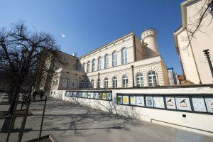 Pałac Czetwertyńskich-Uruskich (3)