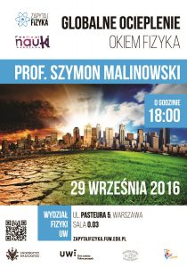 zapytaj_fizyka_prof-malinowski