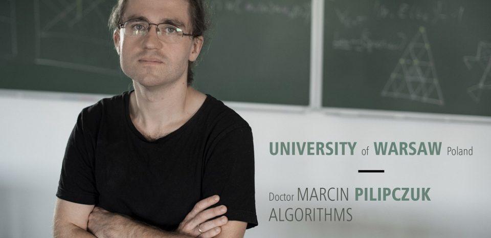 Klip o algorytmach