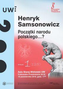 plakat_8_wykladow_samsonowicz