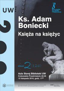 plakat_ks-_boniecki