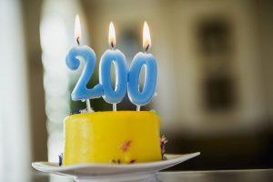 tort-na-200-lat-2