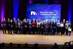 nagrody-mnisw-2016
