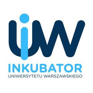 Inkubator logotyp (1)