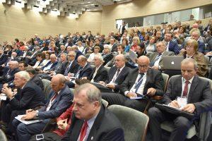 Konferencja NKN (1)