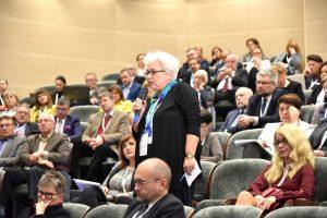 Konferencja NKN (2)