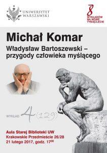 Plakat_8_Wykładów_ M.Komar