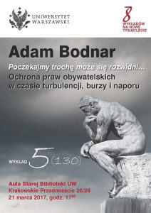 8_wykładów_plakat_Bodnar