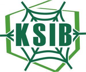 ksib_logo_b