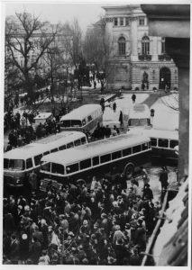 Marzec_1968_prostest_studentów_UW-1