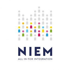 NIEM_logo_new