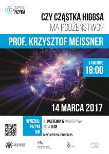 Plakat_Zapytaj_fizyka_Meissner